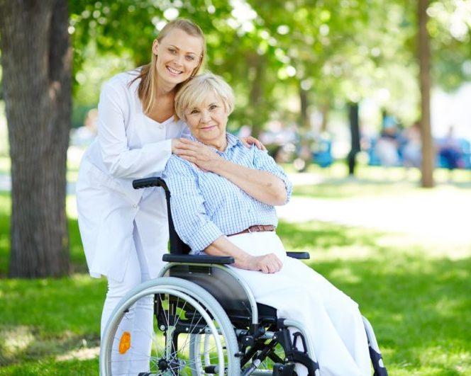 Legge 104, tutti bonus fiscali per i disabili nel 2018