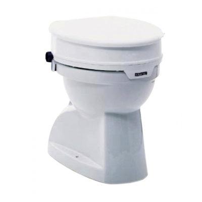 rialzo-wc