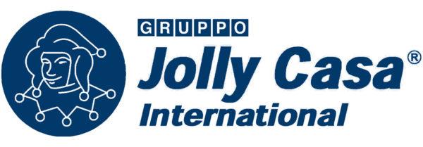 Jolly Casa International