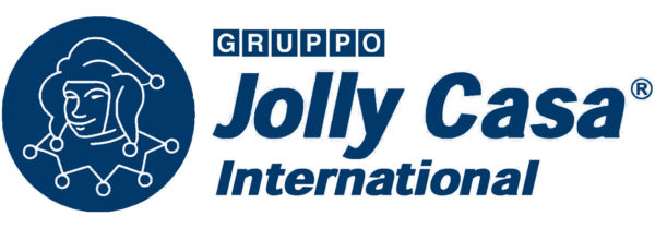 jollycasa